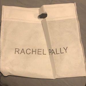 Rachel Pally Handbag/Clutch